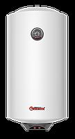 Бойлер электрический THERMEX Thermo 50 V Slim