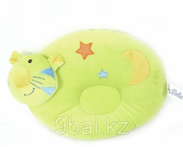 Подушка i-Baby Тигренок B-10032
