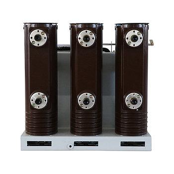 Вакуумный выключатели BB-AE-12 (высоковольтные)