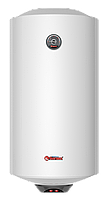 Бойлер электрический THERMEX Thermo 100 V