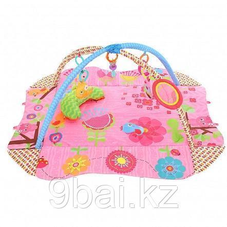 Игровой коврик Pituso Цветочная поляна 27292