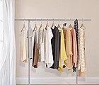 Вешалка для одежды (0309-А), фото 3