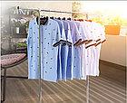 Вешалка для одежды (0309-А), фото 10