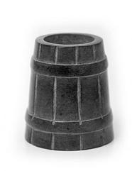 Испаритель «Ведёрко» для бани и саун