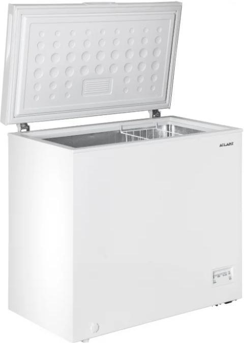 Морозильный ларь ATLANT FREEZER CHEST M-8020-100
