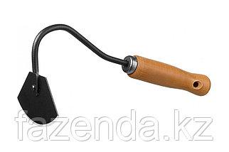 Мотыжка  Grinda   радиусная  65х115х275 мм