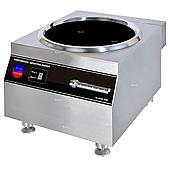 Плита индукционная Indokor IN8000 WOK