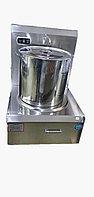 Электрический водонагреватель наливной