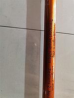 Спиннинг PRION 240