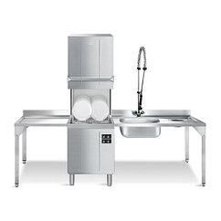 Посудомоечные машины Smeg