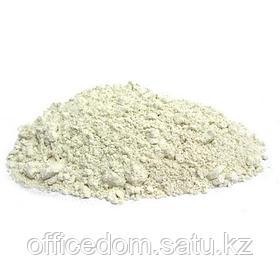 Известь хлорная (гипохлорид кальция), весовая, 1кг