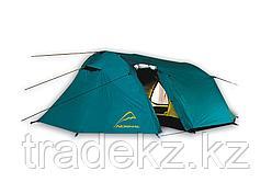 Палатка туристическая NORMAL Диоген 4