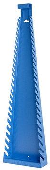 Стойка металлический для гаечных ключей накидных с изгибом - 977/6 UNIOR