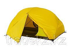 Палатка туристическая NORMAL Эльбрус 2 Si/PU