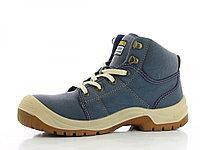 Ботинки DESERT