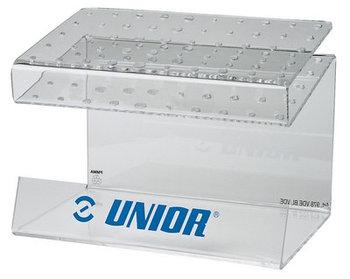 Стойка для отвёрток ТBI и CR - 978BICR UNIOR