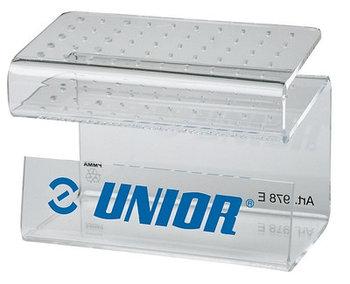 Стойка для отвёрток для электроники - 978E UNIOR