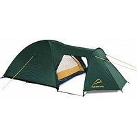 Палатка туристическая NORMAL Трубадур 3
