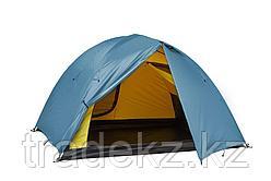 Палатка туристическая NORMAL Ладога 3