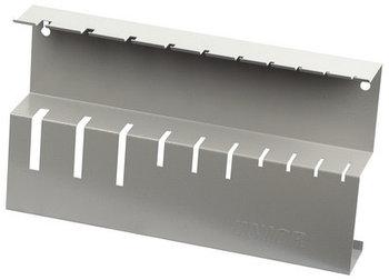 Металлический стенд для отвёрток с Т-образной рукояткой - 977/7 UNIOR