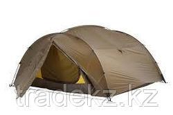 Палатка туристическая NORMAL Аризона 3
