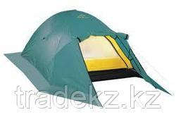 Палатка туристическая NORMAL Лотос 2N