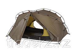 Палатка туристическая NORMAL Траппер 2