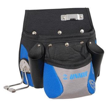 Поясная сумка - 1102 UNIOR