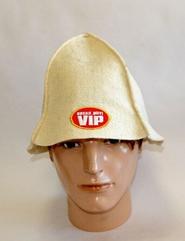 Колпак – VIP