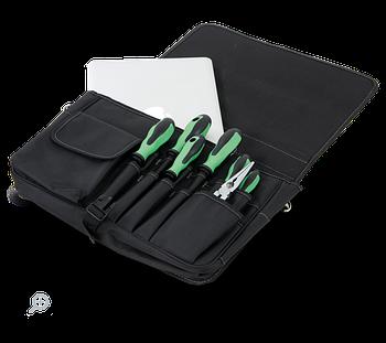 Сумка для инструмента и ноутбука (малая) Hepco&Becker UNIOR