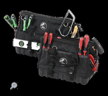 Универсальная сумка для инструмента Hepco&Becker UNIOR