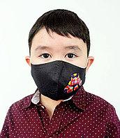 Набор хлопковых масок S
