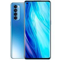 OPPO Reno 4 Pro 5G Dual 12/256Gb Blue