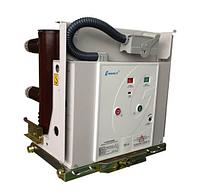 Вакуумный выключатель VS1-12÷35 для комплектации распределительных устройств 6-35кВ