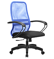 Кресло SU-CP-8, фото 1