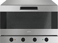 Конвекционная печь SMEG ALFA 420 MFH-2