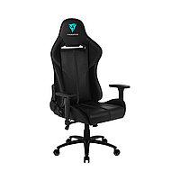 Игровое компьютерное кресло ThunderX3 BC5 B