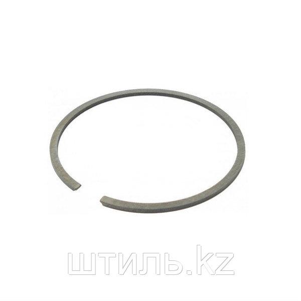 Кольцо поршневое 11280343000 STIHL для MS 440, TS 420 Ø50 мм