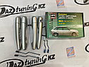 Ручки дверные наружние «ТюнАвто» ВАЗ-2109,21099/2114,2115, фото 6