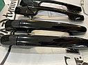 Ручки дверные наружние «ТюнАвто» ВАЗ-2109,21099/2114,2115, фото 4