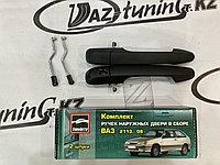 Ручки дверные наружные ТюнАвто ВАЗ-2108/2113, фото 1