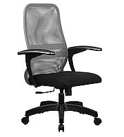 Кресло SU-CM-8, фото 1