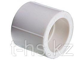 DN40*DN50 Муфта соединительная, диаметр 40*50 мм