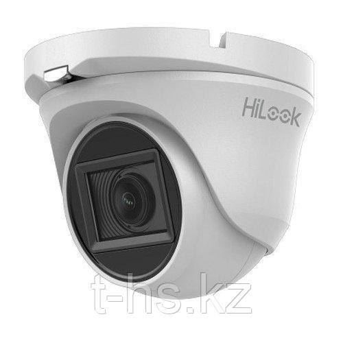 HiLook THC-T320-VF (2.8-12 мм) 2 MP EXIR видеокамера