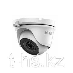 HiLook THC-T120  (3.6 мм) 2 MP EXIR видеокамера