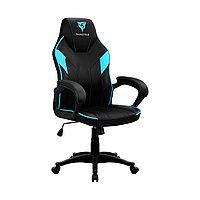 Игровое компьютерное кресло ThunderX3 EC1 BC