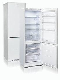Холодильник двухкамерный Бирюса 627