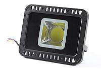 """Прожектор светодиодный COB7070 50 W """"Стандарт"""" серия, LED светильник 50 Вт. Прожекторы освещения."""