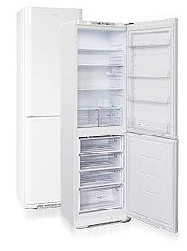 Холодильник двухкамерный Бирюса 629S