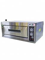 "Электрический жарочный шкаф ""Hoda-2"". 1 секция, 2 листа"